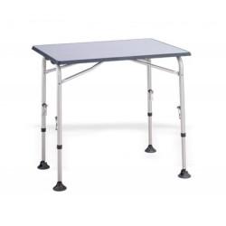 Westfield Smart tafel SMT 80