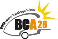 BCA28 Kampeerwinkel